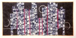 1978 Måner ramme
