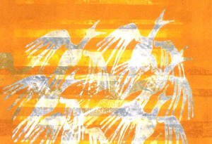 1976 Eko-fugl beh utsnitt 1