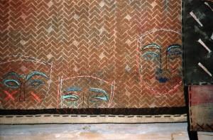 1985 Folklore detalj 2