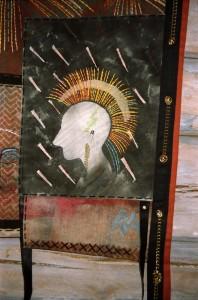 1985 Folklore detalj 3